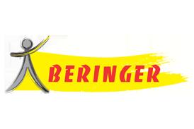 beringer-couleur
