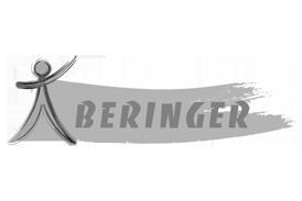 beringer-nb