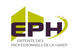 eph-couleur