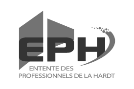 eph-nb