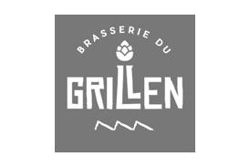 grillen-nb